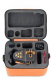 PROMOTION! Laser level Geo5X-L 360 HP. CALIBRATED!