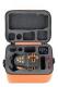 Laser level Geo5X-L 360 HP. CALIBRATED!