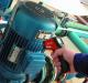 FIRT 550-Pocket - infrapuna kontaktivaba termomeeter