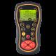 Pöördlaser FL 155H-G digitaalselt reguleeritavate kaldtasanditega ja FR 77-mm vastuvõtjaga. KALIBREERITUD!